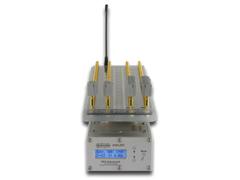 PFE Advanced mit Matrix-Modul 50