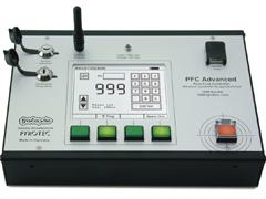 PFC Advanced - Großansicht