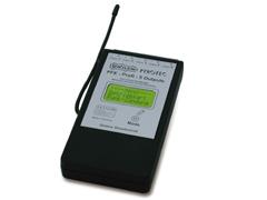 PFE Profi Mini - 5 Outputs - Großansicht