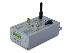 PFE Profi Power - 1 Output - Großansicht
