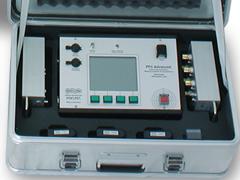 Transportboxen - ZARGES-Box Typ K 470 - Typ 1