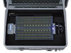 Transportboxen - ZARGES-Box Typ K 470 - Typ 4