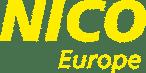potsdamer feuerwerk partner nico europe logo