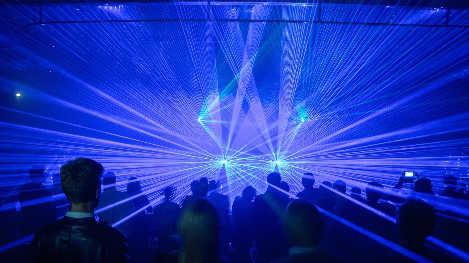 04_Columbia Halle_Lasershow_16_9_IMGP3524