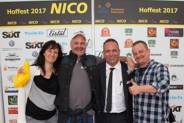 potsdamer feuerwerk hoffest 2017 nico europe empfang