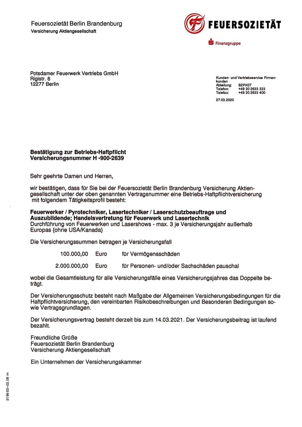 potsdamer-feuerwerk-haftpflichtversicherungsnachweis